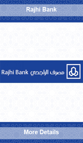 Payment Methods_Al Rajhi Bank