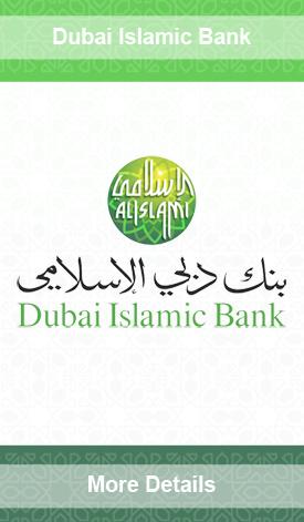 Payment Methods_Dubai Islamic Bank